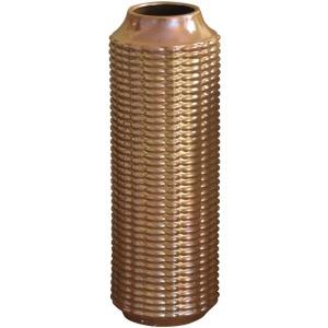 Lennon Vase