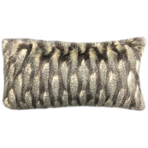 Montauk Bolster Pillow