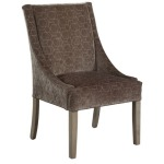 Nathan Dining Chair