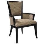 Octavio Arm Chair