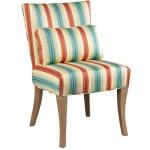 Brooke Side Chair