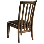 Harbor Springs Side Chair