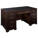 7-9190 Junior Executive Desk