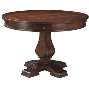 Havana Pub/Game Table
