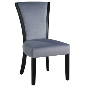 Bethany Dining Chair