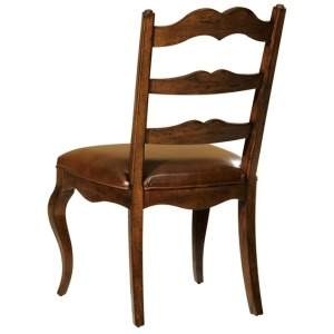Rue de Bac Side Chair