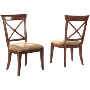European Legacy Side Chair