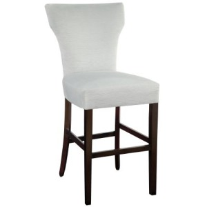 Julianne Bar Stool