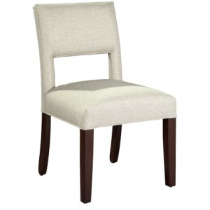 Maddox Dining Chair