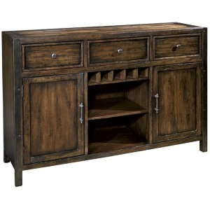 Harbor Springs Sideboard