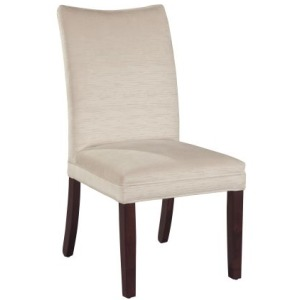 Jordan Dining Chair