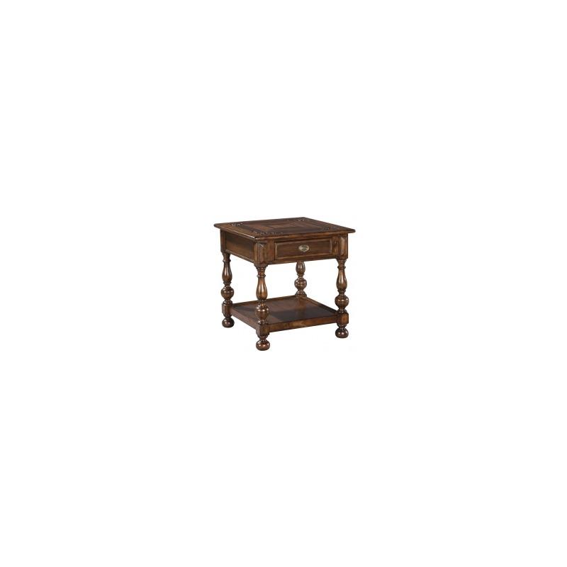 Incredible Villa Valencia Lamp Table By Hekman 1 1801 Gladhill Inzonedesignstudio Interior Chair Design Inzonedesignstudiocom