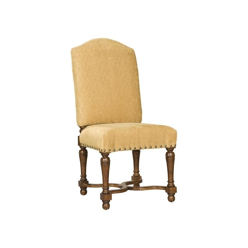 7236 Ian Side Chair