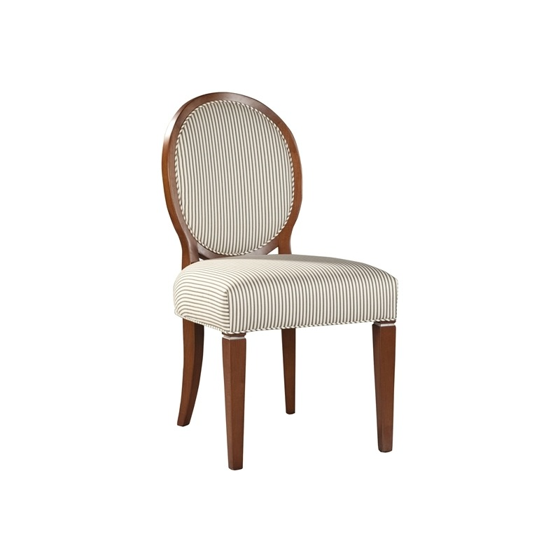 7224 Brighton Side Chair
