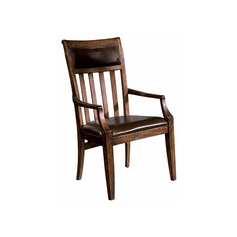 942503RH Harbor Springs Arm Chair