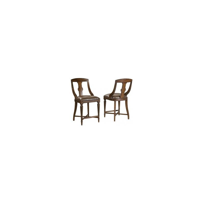 8-1232 Havana Pub Chair