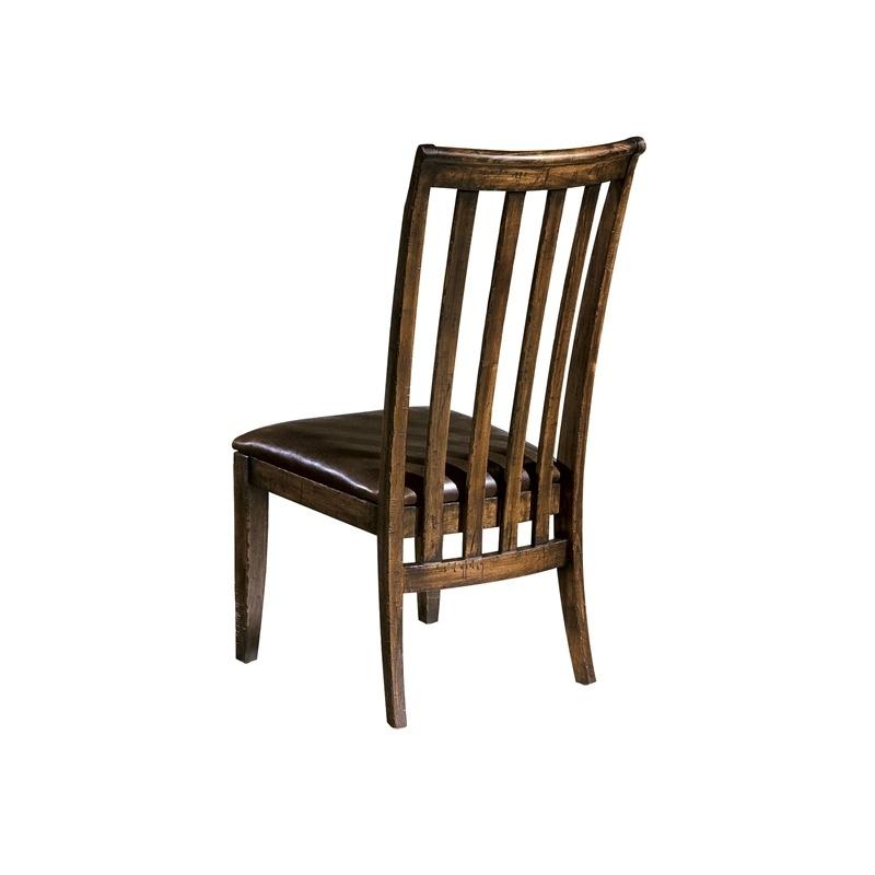 942504RH Harbor Springs Side Chair