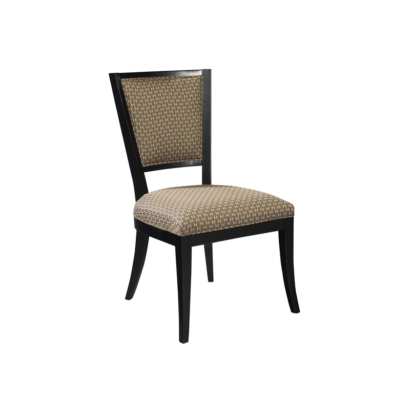 7246 Octavio Side Chair