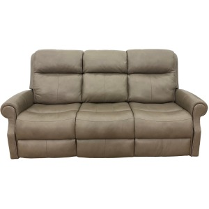 Whitney Sofa w/Drop Down Table