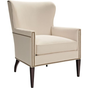Samuel Wing Chair