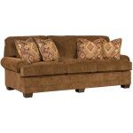 Highland Park Sofa