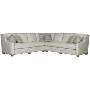 HM 6252/63 2Pc Sectional