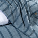 harper-3pc-stripe-duvet-cover-set-blue-super-kingqueen-2_1800x1800.jpg