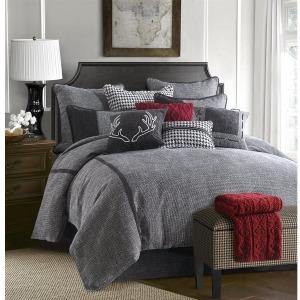 Hamilton Bed Set Full