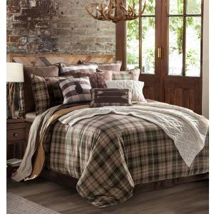 Huntsman Comforter Set Twin