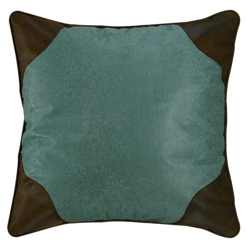 calhoun-turquoise-faux-tooled-leather-euro-sham_1800x1800.jpg