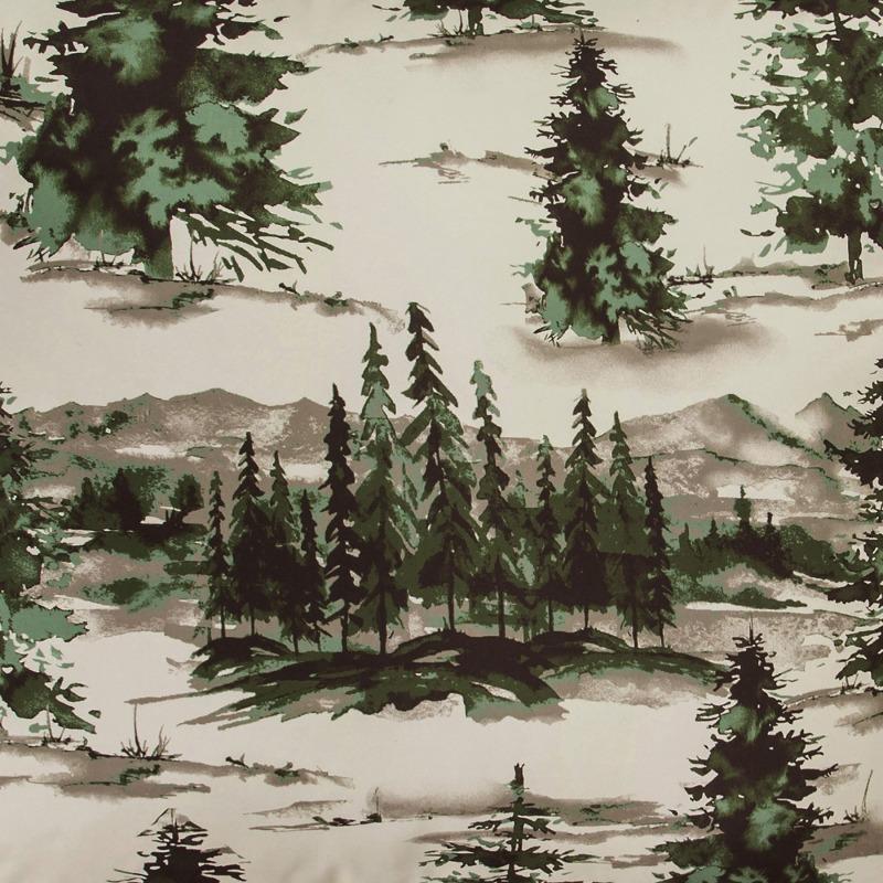 joshua-3-pc-lodge-duvet-set-green-cream-twin-4_1800x1800.jpg