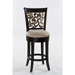 Bennington Counter Stool