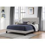 Queen Delaney Bed-In-One