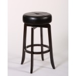 Rhodes Backless Counter Stool