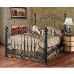 Chesapeake Queen Bed