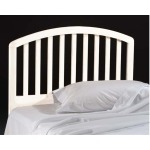 Carolina Headboard - Twin