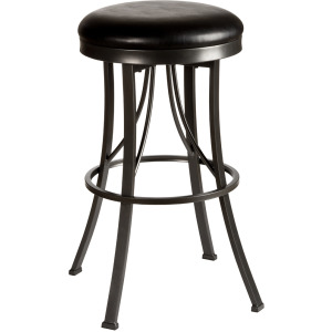 Ontario Backless Commercial Bar Stool