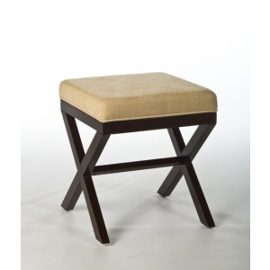 Morgan Vanity Stool