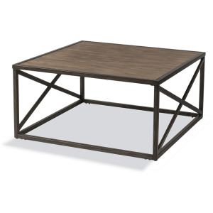 Angora Coffee Table