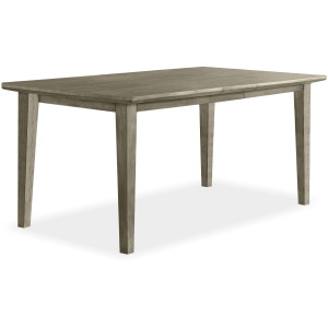 Ocala Extension Rectangle Dining Table