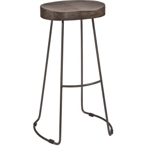 Hobbs Counter Stool