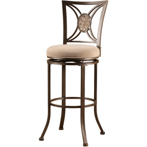 Rowan Bar Stool