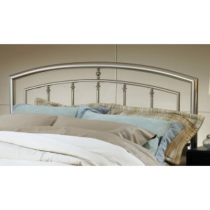 Claudia Full/Queen Headboard