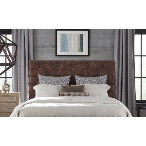 Riley Queen Headboard