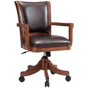 Park View OfficeGame Chair