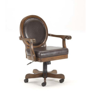 Warrington Office/Game Chair