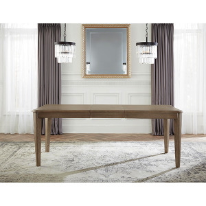Savona Rectangle Dining Table
