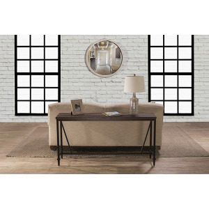 Trevino Sofa Table