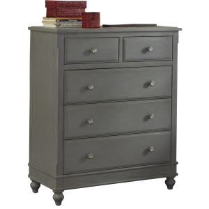 Kids Dressers & Chests