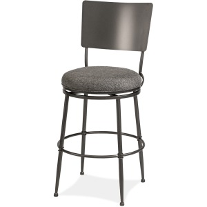 Towne Swivel Counter Stool